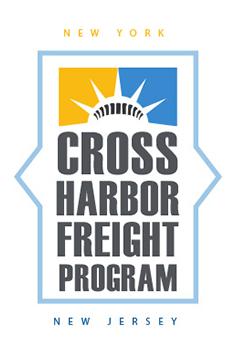 logo-crossharbor