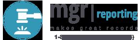 1-844-MGR-RPTG